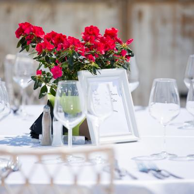 Simo wedding