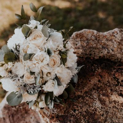 Ana Bouquet