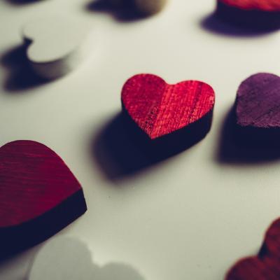 Inimi