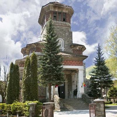 biserica_theodora_matei